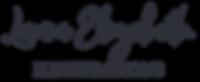 Logo Name-01.png