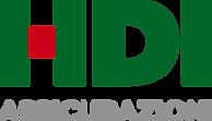 800px-HDI_Assicurazioni_Logo_RGB.png