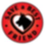 SABF Logo.jpg