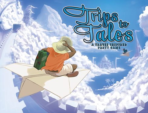Final Title Image for web.png