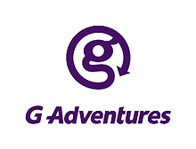 G Adventures Logo.png