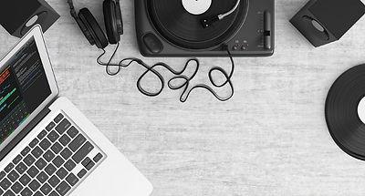 Background music header_745px.jpg