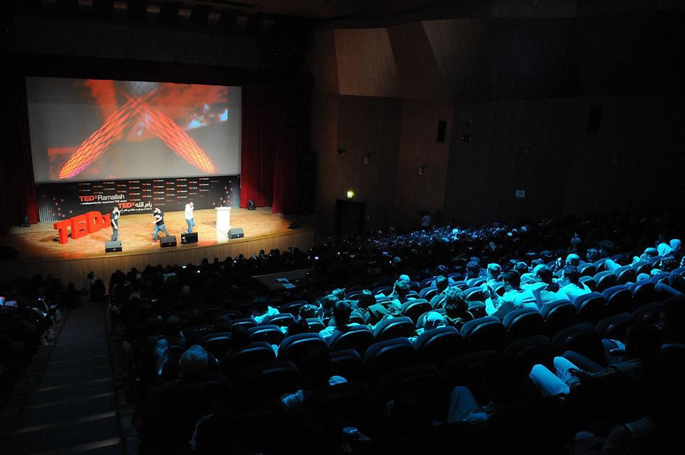 TEDxRamallah_985_PAL_9855.jpg