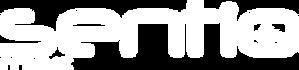 Sentio Music Logo_w.png