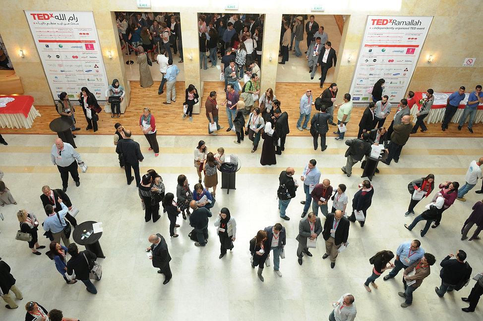 TEDxRamallah_454_PAL_9014.jpg