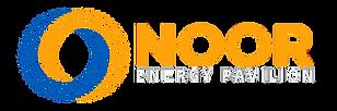 Noor Pavilion Logo copy.png