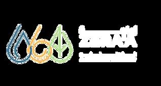 Zeraa Logo copy.png