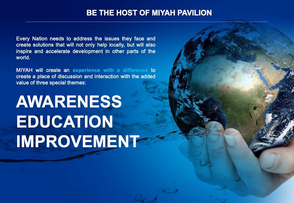 MC_MIYAH PAVILION V2.png
