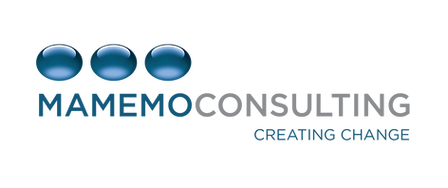 mamemoconsulting_approvedLogo-01-01.png