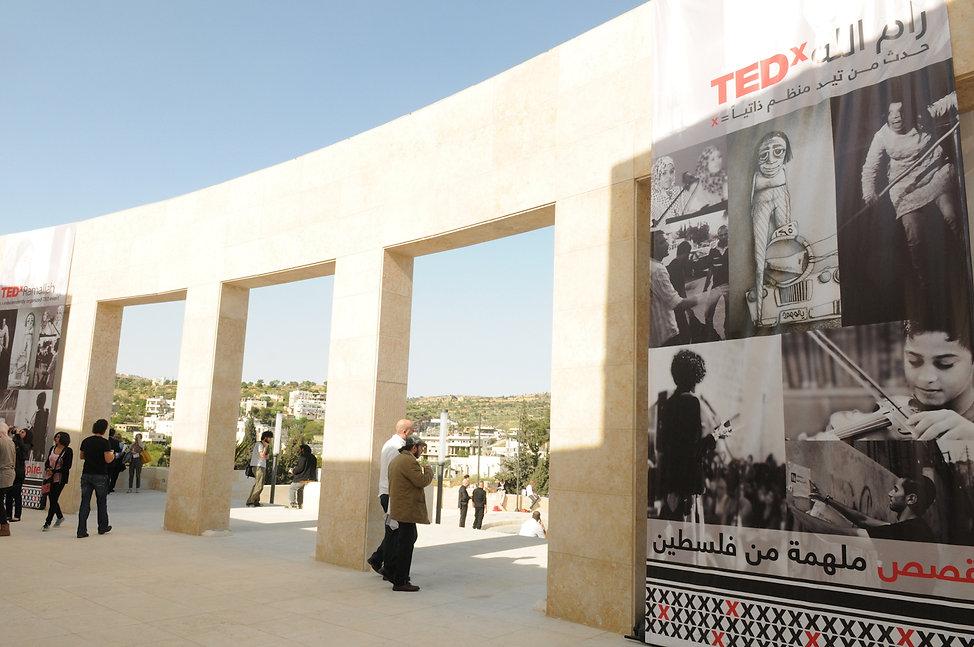 TEDxRamallah_368_PAL_8876.jpg