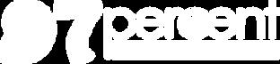 97% pavilion Logo.png