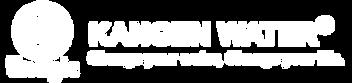 Kangen-Water-logo-slogan_w.png