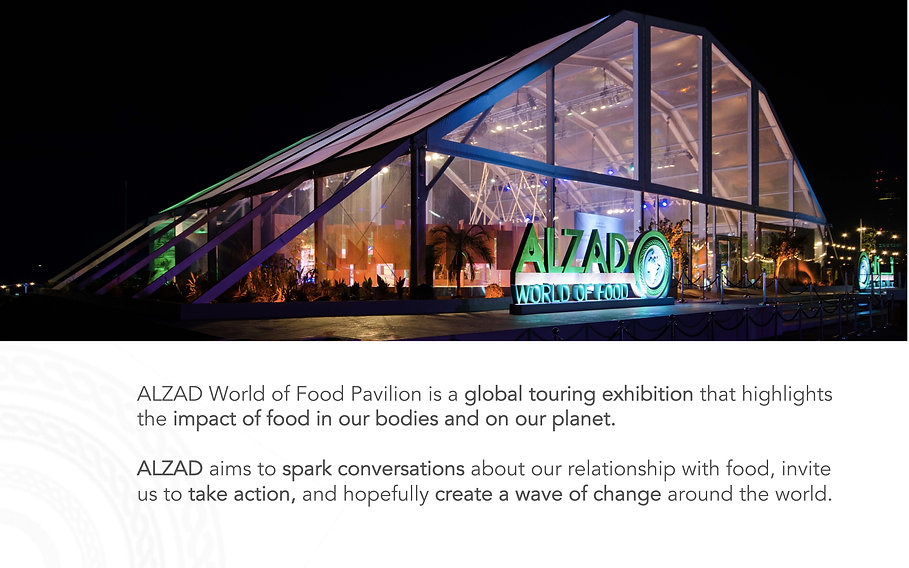 MC_Alzad World of Food Pavilion v2_Page_