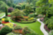 paysage-jardin.png