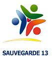 SAUVEGARDE 13