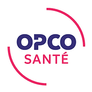 OPCO Santé.png