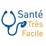 Sante_tres_facile.jpg