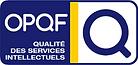 ISQ OPQF logo.png