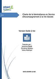 7_charte_bientraitance_def_4_facile_a_li