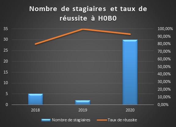 HOBO 2020.png
