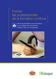 3_FR_Training_lifelong_learning_staff-1.