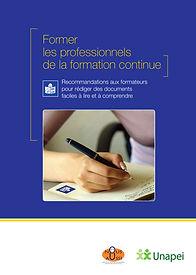 3_FR_Training_lifelong_learning_staff-1.