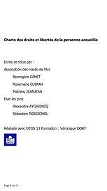 8_Charte_des_droits_et_liberté_de_la_per
