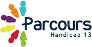 PARCOURS HANDICAP 13