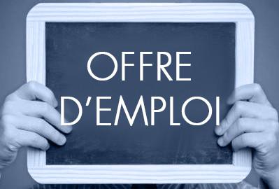 Titre du poste H/F Nom de l'ESAT dans les Bouches du Rhône