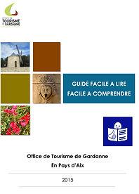 6_facile_lire_et_comprendre-Gardanne-1.j