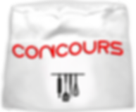 Concours Top-Commis