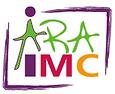 ARA IMC