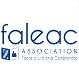 faleac.jpg