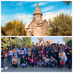 +Day 5_Edjmiadzin_Collage