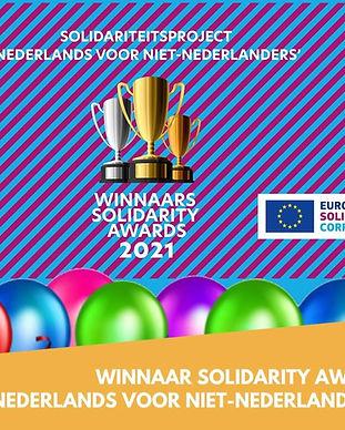 WINNER OF EU SOLIDARITY AWARDS 2021_27.05_edited.jpg