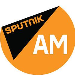 ArmeniaSputnik