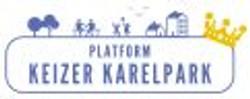 Keizer Karelpark
