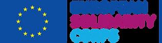 Logo_Solidarity Corps.png