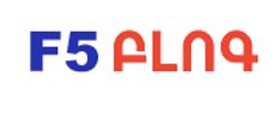 F5Blog