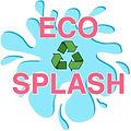 Eco Splash Logo.jpg