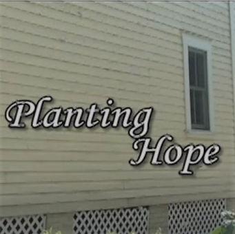 planting hope.jpg