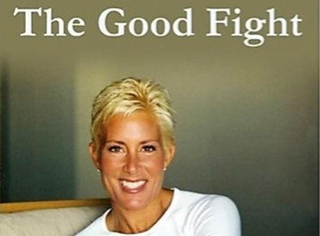 The Good Fight_edited_edited.jpg