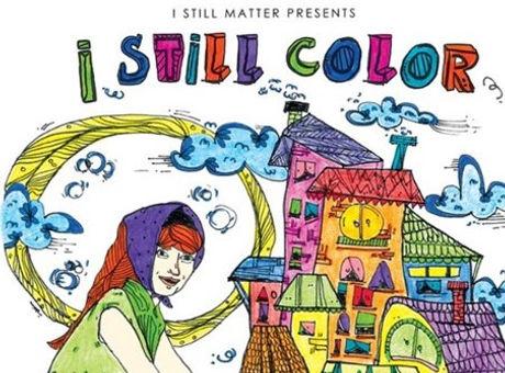 I still color.jpg