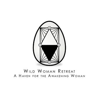 WWRlogo_t.png