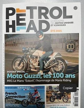 motarde magazine petrol head.jpg