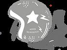 Logo_Talons_et_Guidon_2018_TEXTILE_-_Gri