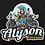 Thumbnail: T-Shirt Mascotte