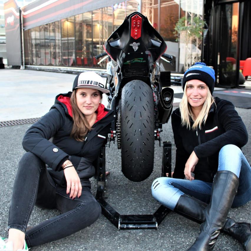 shopping moto yamaha