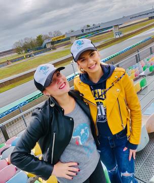 WSBK 2019 de Magny-Cours avec Pirelli