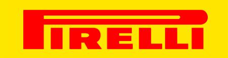 sponsor Pirelli fille moto